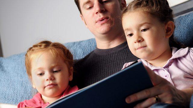 Storytelling sebagai Metode Mencerdaskan Anak