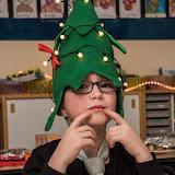 2015-12-17 - Kerstviering - 2015-12-17%2B-%2BKerstviering%2B%252826%2529.jpg