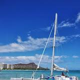 06-17-13 Travel to Oahu - IMGP6850.JPG