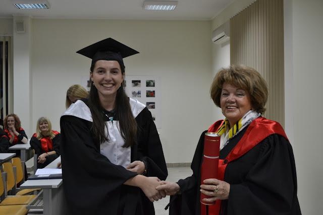 Dodela diploma 22.12. 2015. - DSC_7682.jpg