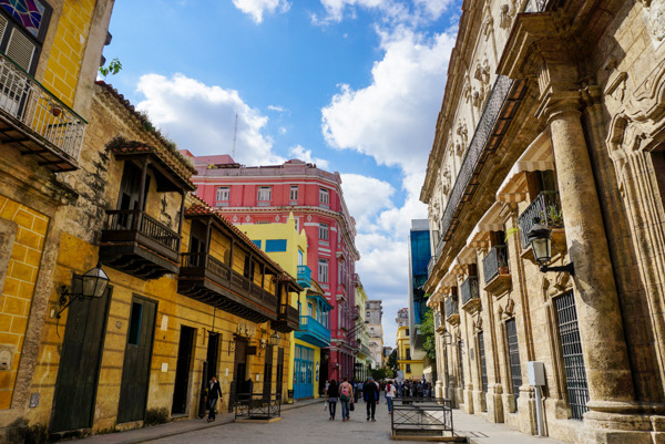 photo 201412-Havana-OldHavana-28_zpsqwhevg5z.jpg