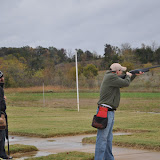 6th Annual Pulling for Education Trap Shoot - DSC_0118.JPG