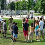 Kisnull tábor 2008 - image003.jpg