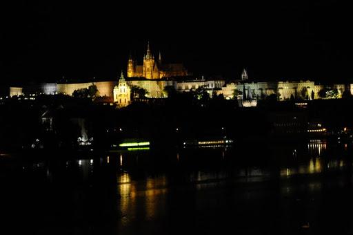 Praga (415).JPG