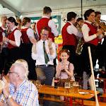 Weinfest_2015 (195).JPG