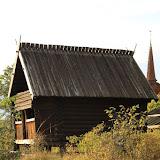 Stockholm - 3 Tag 281.jpg
