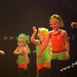 fsd-belledonna-show-2015-222.jpg