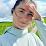 Вольга А.'s profile photo