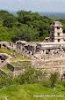palenque vista (2) overlooking Palacio.JPG