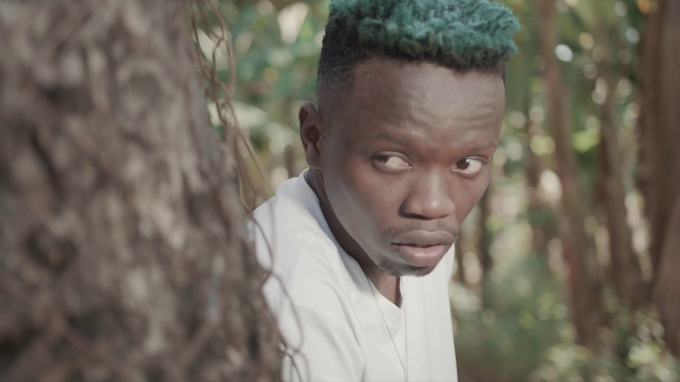 VIDEO | Marioo – AYA| Download New Song