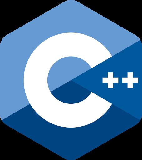 C++ Website