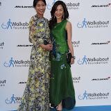OIC - ENTSIMAGES.COM - Michelle Yeoh at the   THE WALKABOUT FOUNDATION INAGURUAL GALA IN LONDON   27th June 2015   Photo Mobis Photos/OIC 0203 174 1069