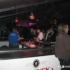 Erntedankfest 2008 Tag1 - -tn-IMG_0578-kl.jpg