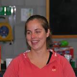 Afscheid B-pupillen, 20-10-2010