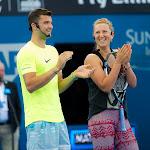 Victoria Azarenka - Brisbane Tennis International 2015 -DSC_2090.jpg