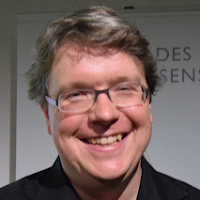 Lambert Heller's avatar