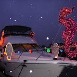 2008 Christmas Parade - DSCN8874.JPG