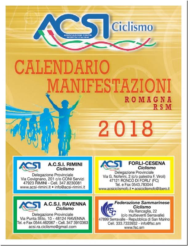 calendario-2018-001