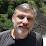 Fernando Copetti's profile photo