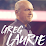 FC Greg Laurie's profile photo