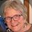 Jill Somrock's profile photo