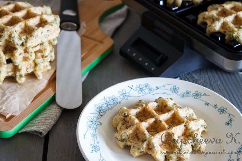 Три завтрака с гречкой - Самый обычный человек