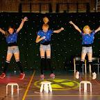 2014 danswedstrijd 5.jpg