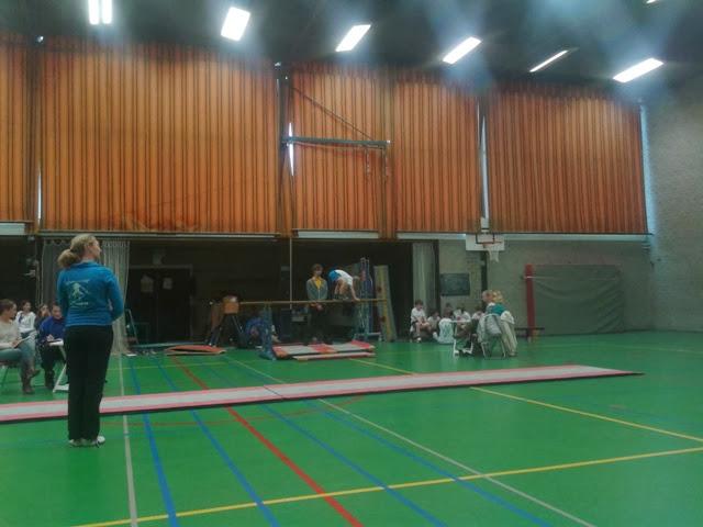 Gymnastiekcompetitie Denekamp 2014 - 2014-02-08%2B15.27.58.jpg