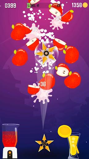 Ninja Fruit Master screenshots 8