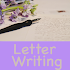 All Type Letter Writing