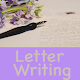 All Type Letter Writing Download on Windows