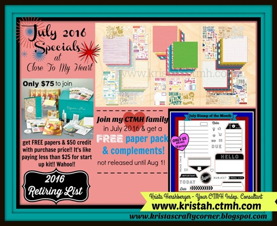 2016-7 july specials PicMonkey Collage