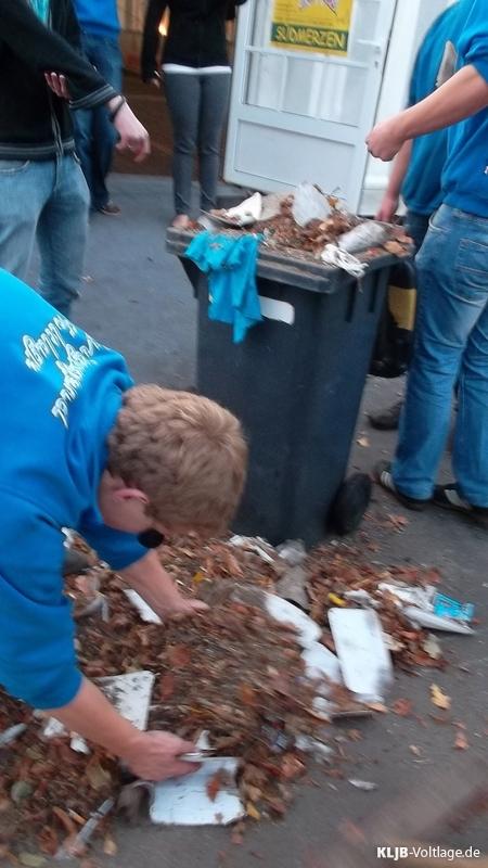 Erntedankfest 2011 (Samstag) - kl-SAM_0346.JPG