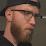 Jordin Beukers's profile photo