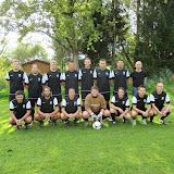 Carinthia Cup Finale 2014