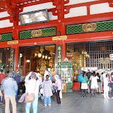 2014 Japan - Dag 11 - jordi-DSC_0938.JPG