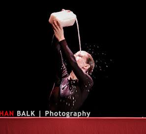 Han Balk Wonderland-7916.jpg