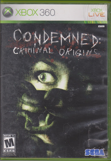 condemned%252520001.jpg