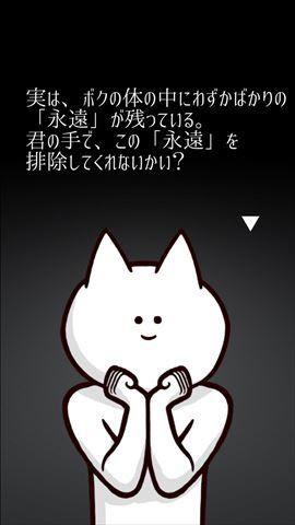 IMG_0709_R_R.jpg
