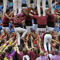 XXV Concurs de Tarragona  4-10-14 - IMG_5723.jpg