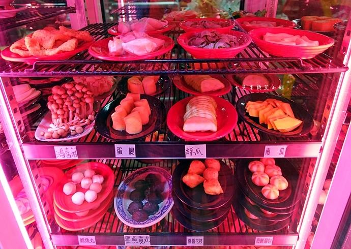 13 雅香石頭火鍋 新北新莊 西門町老店