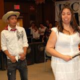 NL- 2nd Annual Gala - NewLaborGala2011%2B020.jpg