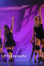 HanBalk Dance2Show 2015-6178.jpg