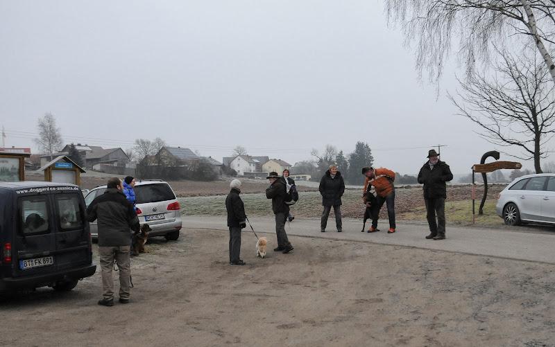 20140101 Neujahrsspaziergang im Waldnaabtal - DSC_9755.JPG