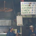 southamerica-2-023.jpg