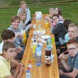 Afsluiting Tienerkamp 2014 - DSCF7122.JPG