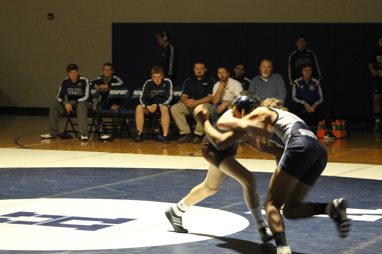 Wrestling - UDA at Newport - IMG_4777.JPG