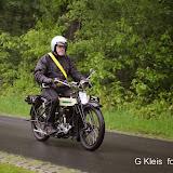 Oldtimer motoren 2014 - IMG_1000.jpg