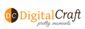 logo1agde6222