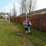 Bevers - Opening Speeltuin De Eekhoorn - SAM_2491.JPG